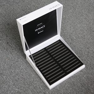 mosaic tile sample display box mosaic tray sdr-18-1