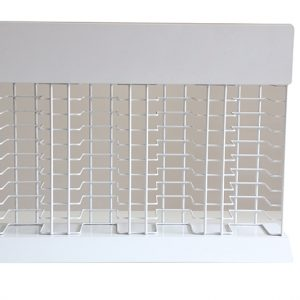 stone quartz samplay display rack sdr-23-1