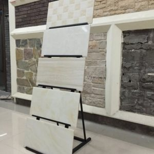 Display Stand for Marble or Natural Stone Display SDR-60 1