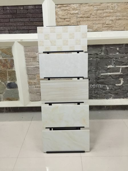 Display Stand for Marble or Natural Stone Display SDR-60 3