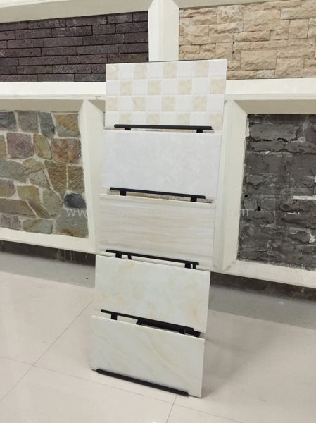 Display Stand for Marble or Natural Stone Display SDR-60 4