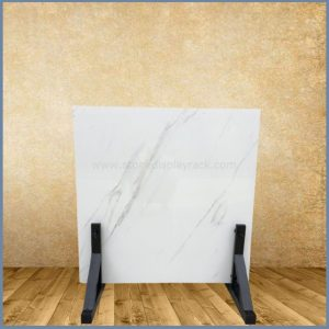 Stone Slab Rack Marble Display Stand SDR-66-5